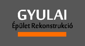 Gyulai Épület Rekonstrukció